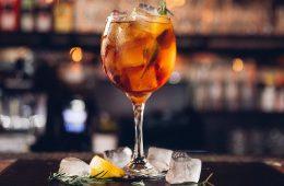 73aaccae594 gin tonic Arquivos - Mixology News